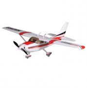 Sky Tranier 182
