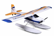 FMS Super EZ Trainer 1220