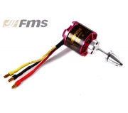 Motor Brushless 3536-900KV FMS*