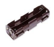 Batterihållare 8P-BH TX k