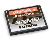 CF-Card 32MB T14MZ, T12Z*
