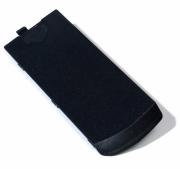 Batterilucka T14SG