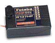 Mottagare 7K PCM1024 35MH