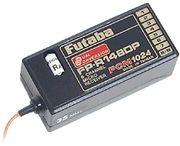 Mott. micro 8K FM40 PCM D