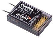 Mottagare R617FS 7-kanals