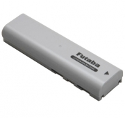 Li-Ion batteri FX-40 7,4V