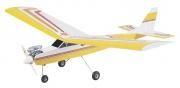PT20 MkII 15-25 Trainer b