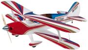 Super Skybolt 60- 1,20 Bi