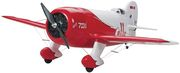 Gee Bee EP Tx-R