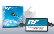 Real Flight G7.5 Interfac