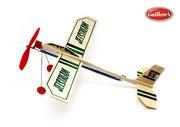 Jetstream 18st Guillow