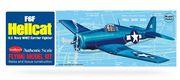 Grumman F6F Hellcat model