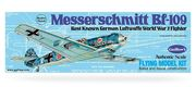 Messerschmitt BF-109 mode