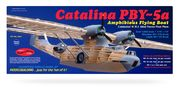 PBY-5a Catalina, 1/28