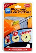 Pocket Launcher st