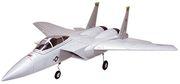 F-15  Jet  Grå utan motor