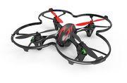 X4 Mini Quadcopter med HD