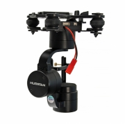 Gimbal 3-axis H109S X4 Pro