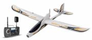 Spy Hawk FPV Plane 1000mm