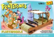 Flintstone Flintmobile