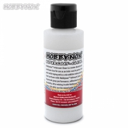 Airbrush Color Intercoat-Clear 60ml