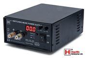 Nätaggregat 230VAC, 1000W