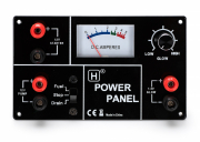 Power Panel 12V SALE