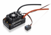 EzRun MAX5 Brushless ESC