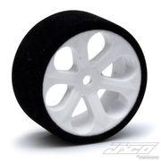 Hjul 1:10 Foam Prism 52x6