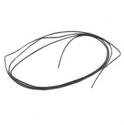 Plastband 1meter