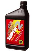 Super TechniPlate Olja 0.95L