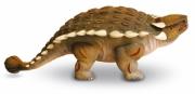 Anklyosaurus