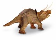 Triceratops*