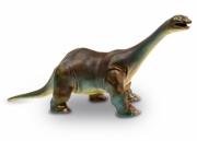 Apatosaurus (Brontosaurus