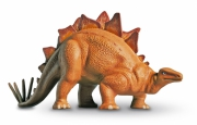 Stegosaurus*