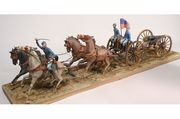 Civil War Field Artillery (North)*SALE