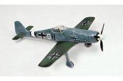 FW190 Focke Wolf 1:72