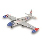 F-80C Shooting Star 1:48
