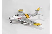 F-86A Sabre 1:48