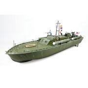 PT-109 Torpedbåt 1:32* SA