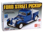 32 Ford Pickup 1:24*SALE