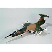 F-104C Starfighter 1:48