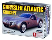 Chrysler Atlantic 1/25*SALE