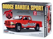 Dodge Dakota Sport 1/25*SALE
