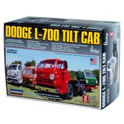 69 Dodge L-700 Tilt cab 1:24*SALE