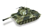 M-46 Patton Tank 1:32*SALE