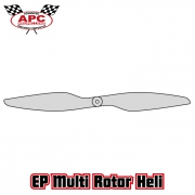 Propeller 10x4.5 Multirotor