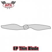 Propeller 20x10 El