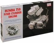 1/3 Honda 750 Motorcykelm