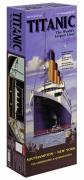 1/350 Deluxe RMS Titanic
